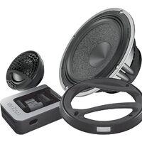 2-компонентная акустика Audison VOCE AV K6 / оригинал