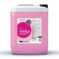 Воск для кузова Tutela 5л