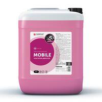 Продам очиститель двигателя Mobile 5л.