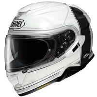 Продам шлем Shoei GT-AIR2