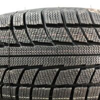 Triangle Group TR777, 215/60 R16