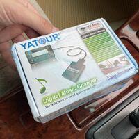 Yatour YTM-06