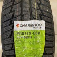 205/60R16 комплект новых шин Goform Charmhoo Winter Eco 2020г