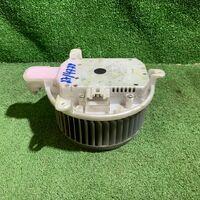 Мотор печки Т.Mark X/Crown/Lexus GS3#0 Куз:GRX12#/GRS18# с 04-19год