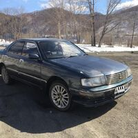 Продам Toyota Crown 1994