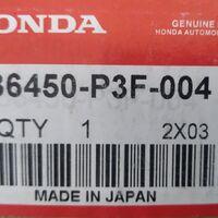 Клапан холостого хода Honda / B20B / CRV / 36450-P