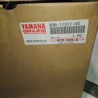 Цилиндр Yamaha Viking (vk540).