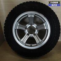 новое поступление дисков r16 5-139.7 для niva/escudo, jimny
