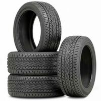 Продам шины резину 245/55 R19