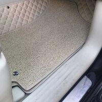 модельные ковры! LUX качество! С ворсом! На легковые авто!