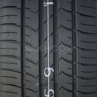 Новые шины 215/60/16 Goodyear EfficientGrip ECO, Japan