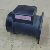 Датчик массового расхода воздуха ( ДМРВ ) / MAF - сенсор, расходомер.