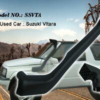 Шноркель (шнорхель) Suzuki Escudo1988-1999 левый