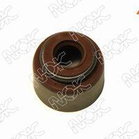 Колпачек маслосъемный  Honda D13-15B/D16A/F18#-F23#/G20-32/J30A/ZC - в