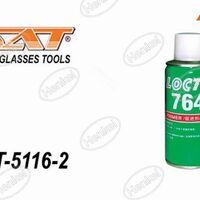Активатор LOCTITE-7649  150ML для клея ST-5116-1