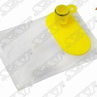 Фильтр топливный грубой очистки (сетка) HONDA CR-VIII 07-/ACCORD 98-/S