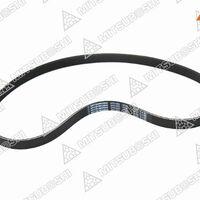 Ремень поликлин NS Cefiro A32 VQ# (ALT), Bassara/Pressage VQ30 (ALT)