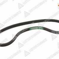 Ремень поликлин NS SR18/20 P11/W10U13 (ALT,-AC), YD25D R51M/D40M 05- (