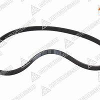 Ремень поликлин HO J25A/J30A Avancier/Odyssey, VQ35 Infiniti FX35/G35,