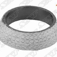 Кольцо глушителя конус TOYOTA VITZ 99- 1/2SZ/PRIUS 1.5 1NZ-FXE 03-09 (