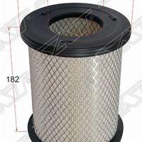 Фильтр воздушный NISSAN DATSUN D22 2.7/3.2