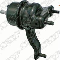 Подушка двигателя RH TOYOTA CAMRY 06-/HIGHLANDER/VENZA/LEXUS ES240/350