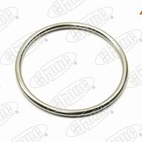 Кольцо глушителя NISSAN BASSARA U30/CEFIRO A32/33 VQ2#/30