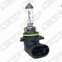 Лампа головного освещения галогенная HB4 (9006)24V 70W