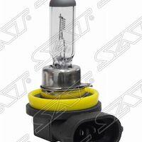 Лампа головного освещения галогенная H11 24V 70W