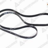 Ремень поликлин TY 2UZ/3UZ-FE LCR100, LX/GX470 (ALT), NS QR20DE/QR25DE