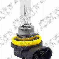 Лампа головного освещения галогенная H9 12V 65W