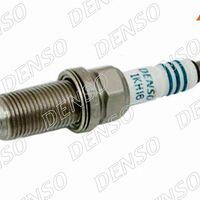 Свеча зажигания NISSAN MICRA/NOTE 06-/PATHFINDER 4.0 05- K12E/CR14DE/V