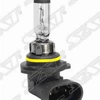 Лампа головного освещения галогенная HB4 (9006)12V 55W