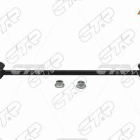 Тяга переднего стабилизатора SUZUKI GRAND VITARA/ESCUDO JB416/JB420/JB