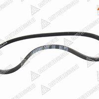 Ремень поликлин TY 1G-FE 96- (AC), NS KA24DE U30 (AC)/BMW E53