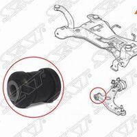 Сайлентблок переднего рычага передний FORD FOCUS II 04-11/C-MAX 03-10/