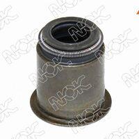 Колпачек маслосъемный ISUZU ELF 4HF1/4HG1/4HJ1/4HK1/6HH1