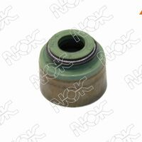 Колпачек маслосъемный MMC 4G63/64, 4G91-94 - впуск/выпуск, 6G72/73 SOH