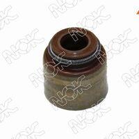Колпачек маслосъемный Nissan QG#/GA#/CG# - впуск/выпуск
