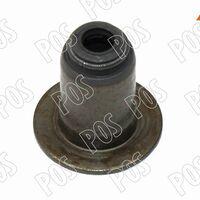 Колпачок маслосъёмный HYUNDAI CM10/IX35/SANTA FE/TUCSON/KIA SORENTO/SP