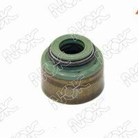 Колпачек маслосъемный MZ B3/B6/BP 16V, K8/KF/KL, ZL/FS/FP - впуск/выпу