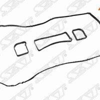 Прокладка клапанной крышки Mazda 3/5/6/ CX-7/MX-5/TRIBUTE