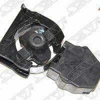 Подушка двигателя передняя TOYOTA NOAH/VOXY AZR65 4WD 01-07