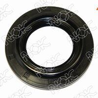 Сальник привода FR TY 4WD AE104/AE114/ST195/ST215/SV35/SV43/SXA10 (LH)