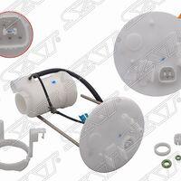 Фильтр топливный MITSUBISHI ASX 10-16/OUTLANDER 05-12/PAJERO SPORT 08-