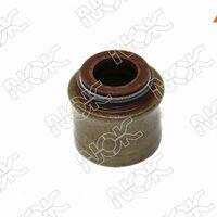 Колпачек маслосъемный Mazda  B3-5-6, PN 87-94 ,WL 95-