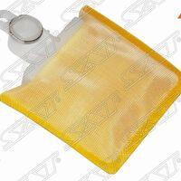 Фильтр топливный грубой очистки (сетка) MITSUBISHI PAJERO V4# 91-99