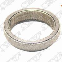 Кольцо глушителя конус TOYOTA PRIUS NHW20 (77*60,5*19)