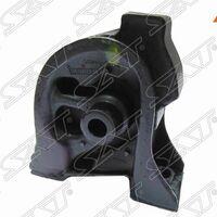 Подушка двигателя передняя 5A/5E Corolla, Sprinter 94-02 12361-15181