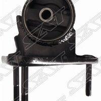 Подушка двигателя FR TOYOTA CAMRY/VISTA ATM 90-98